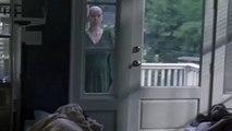 The Walking Dead Season S10E07 Open Your Eyes