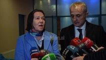 Ambasadorja franceze: Iniciativat rajonale jane te mirepritura