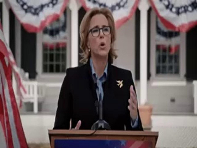 Madam Secretary Season 6 (Episode 9): Carpe Diem Full Series HD