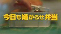 KYO MO LYAGARASE BENTO (2019) Trailer VO - JAPAN