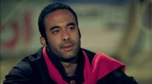كشف مفاجأة  عن قصة وفاة هيثم احمد زكي!