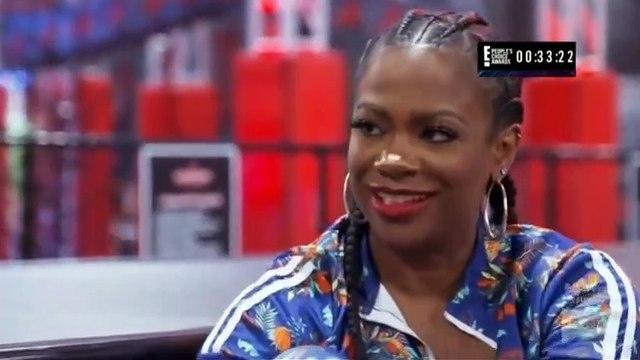 The Real Housewives of Atlanta S12E02 Cheatin' Heart (Nov 10, 2019)