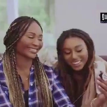 The Real Housewives of Atlanta - S12E02 - Cheatin' Heart - November 10, 2019 || The Real Housewives of Atlanta (10/11/2019)
