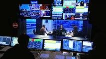 """""""Moi, moche et méchant 3"""" : TF1 en très grande forme ce week-end"""