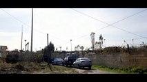 Panik në Lezhë, të shtëna me armë pranë stacionit elektrik