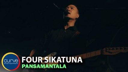 Four Sikatuna - Pansamantala
