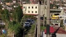 Ora News - Përplasje me armë zjarri mes policisë dhe një personi në kërkim në Lezhë