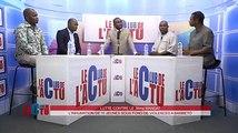 Attaque du cortège funèbre par des agents de la police, marche du FNDC : débat sur l'actualité dans l'émission le club de l'Actu