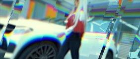 MC Masu - Cum arata (Videoclip Oficial 2019)