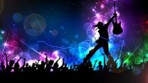 DJ Sinel - Rockstar