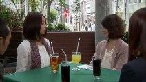 日劇-Answer~警視廳檢證搜查官08