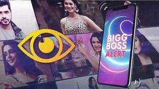 TehseenPoonawallaBigg Boss 13: Tehseen Poonawalla Calls Sidharth Shukla An Alfa Male Who Loves A Good Fight