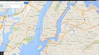 Google Maps introduce la gestión de perfil del usuario