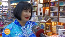 """Libri i Javes - 11 Nentor -  """"Përtej"""", romani që tronditi shoqërinë japoneze"""