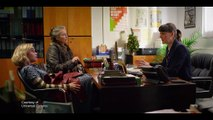 Last Christmas - Clip - Petra Contradicts Kate