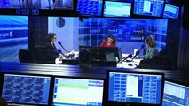 Suivez les commémorations du 11 novembre avec Emmanuel Macron