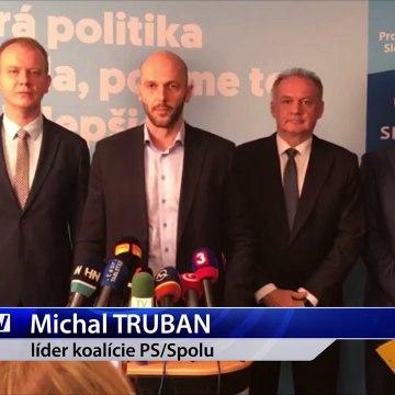 20191111_TK_PS Spolu KDH Za ludi