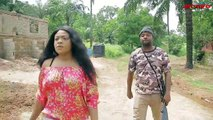 The Poor Neglected Village Girl That Met A Billionaire On Her Way To The Market-NIGERIAN MOVIES 2019