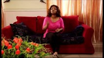 MISS SLAY QUEEN ''NEW MOVIE'' {TONTO DIKEH} - NIGERIAN MOVIES 2019 | AFRICAN MOVIES 2020