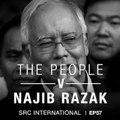[PODCAST] The People v Najib Razak EP 57: To be continued