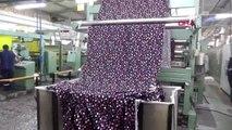 Tekstilcilerden sürdürülebilir hamlesi: birer birer çevreci uygulamalara geçiyorlar