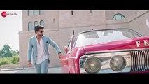 Rubaru - Official Music Video Jamai 2.0 Ravi Dubey & Nia Sharma Saurabh Kalsi Ravi Singhal
