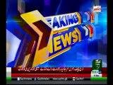 Bulletin 06pm 11 Nov 2019 Such tv