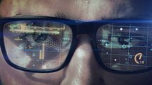 Apple Smartglasses To Launch In 2023