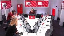 Le journal RTL du 11 novembre 2019