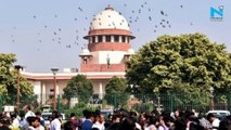 Ayodhya verdict: 87-year-old woman to end her 27-year old fast