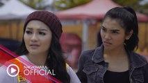 Fitri Carlina - Alon Alon Wae (Official Music Video NAGASWARA) #music
