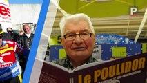 Raymond Poulidor, l'éternel second est mort ce mercredi