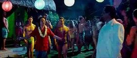Nightmare Island Bande-annonce Officielle VF (2020) Michael Peña, Jimmy O. Yang