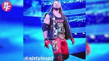 Kofi Kingston Talks Social Media Changing the WWE landscape