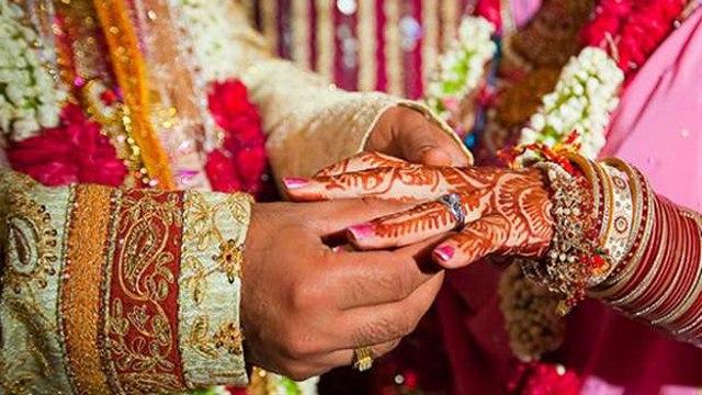 इस एक उपाय के बाद 1 माह में हो जाएगी शादी | Upaay for marriage | Marriage solutions | Boldsky