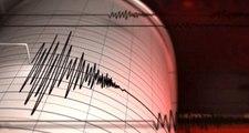 İstanbul için korkutan deprem uyarısı: 7 ve daha büyük bir depremin olma olasılığı yüzde 65'e ulaştı