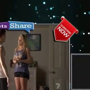 Home and Away 11th November 2019 -- Home and Away 7255 -- Home and Away (11-11-2019) -- Home and Away7255 11th November 2019 -- Home and Away - November 11, 2019 -- Home and Away 7252 Full 11th November 2019