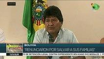 teleSUR Noticias: