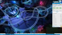 Cheetah Coaster! Jabberwocky & Sea Spirit! Coaster Spotlight 684 #PlanetCoaster
