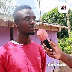 AfrikMag à Gagnoa : Que signifie PDG ?