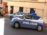 Camporosso (IM) - Uccide maialino con un colpo di pistola e lo filma col telefonino (11.11.19)