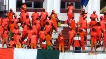 Football | résumé du match féminin Côte d'Ivoire Vs Cameroun