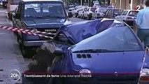 Séisme : l'épisode de magnitude 5,4 est-il inédit en France ?