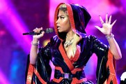 Nicki Minaj Vows to Stop Using Instagram if Post Likes Are Hidden