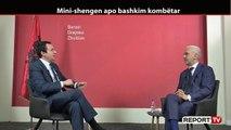 Kurti: Listës Serbe s'ia kemi nevojën, por do të gjejmë një zgjidhje për t'i përfshirë