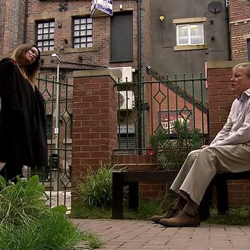 Coronation Street 11th November 2019 Part 2