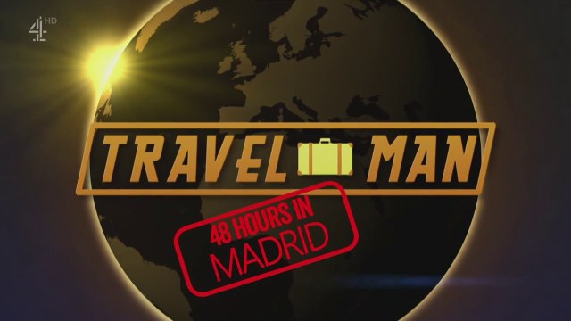 Travel.Man.48.Hours.In.S10E04