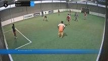 Equipe 1 Vs Equipe 2 - 11/11/19 16:45 - Loisir Pau (LeFive) - Pau (LeFive) Soccer Park