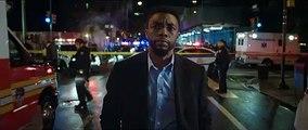 21 Bridges (2019) -R   1h 39min   Action, Crime, Drama   22 November 2019 (USA)