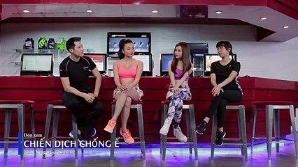 Trailer Chiến Dịch Chống Ế (Sitcom Việt Nam)